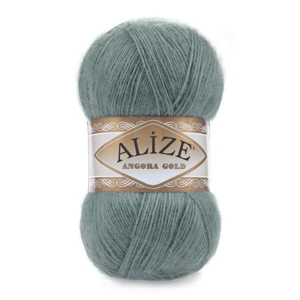 Alize Angora Gold 01012-164-Azure
