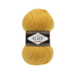 Μαλλί για πλέξιμο Alize Lanagold