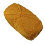 01042-Yellow