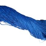 01048-Blue Royal