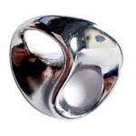 05008-022-Silver