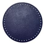 06004-059-Dark Blue