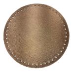 06004-065-Bronze Metallic