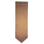 08003-058-Gold Metallic