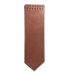 08003-065-Bronze Metallic