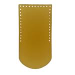 08005-054-Mustard