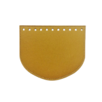 08007-054-Mustard