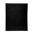 08009-050-Black