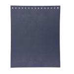 08009-059-Dark Blue