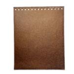 08009-065-Bronze Metallic