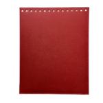 08009-067-Dark Red