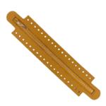 08016-054-Mustard