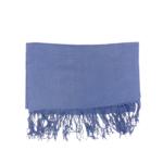 13001-Blue Jean