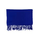 13001-Blue Royal