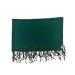 13001-Emerald