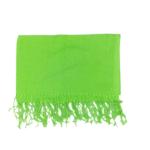 13001-Light Green