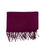 13001-Purple