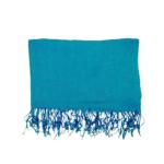 13001-Turquoise