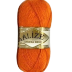 01012-407-Orange