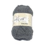 01054-01-Medium Grey
