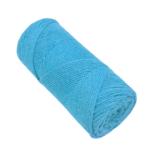 01055-05-Turquoise