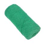 01055-07-Green