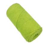 01055-15-Light Green