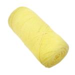 01055-20-Lemon