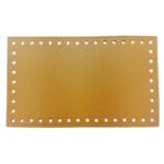 06008-054-Mustard