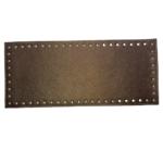 06009-065-Bronze Metallic