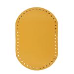 06011-054-Mustard