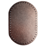 06011-065-Bronze Metallic