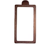 06016-065-Bronze Metallic