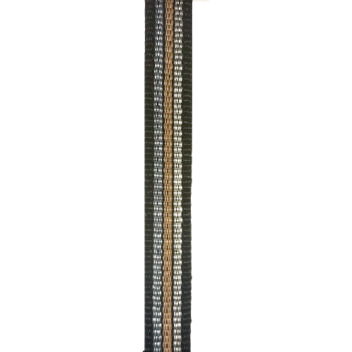 07023
