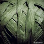 01056-DARK OLIVE GREEN