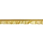 8009-Gold Olive