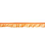 8020-Orange