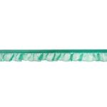 8067-Ocean Green