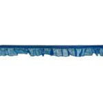 8107-Blue Royal