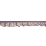 8114-Lilac