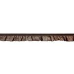 8135-Brown