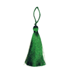 05011-Green