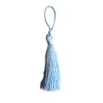 05011-Light Blue