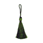 05011-Olive Green