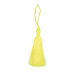 05011-Yellow